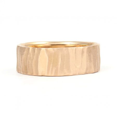 Rose Gold Stick Band