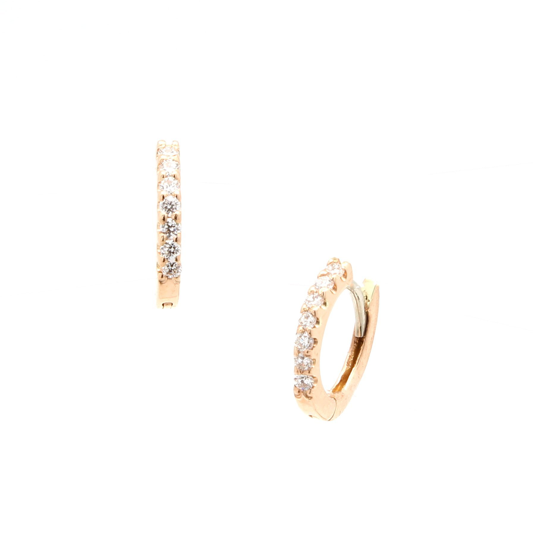 April 26, 2017 /0 Comments/by D&H Jewelers