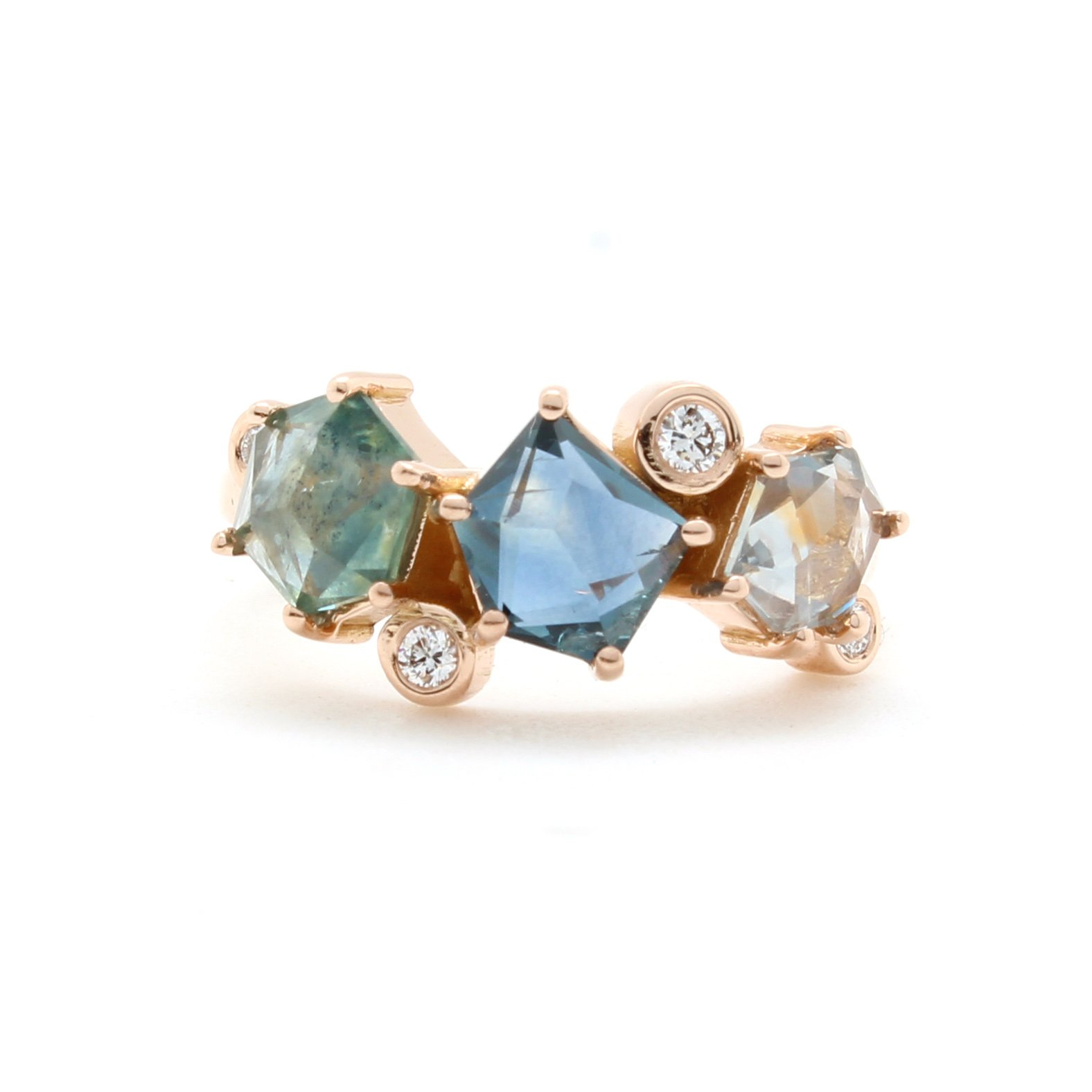 D-H-Jewelers-Geo-Sapph-Cluster-Ring