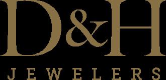 D & H Jewelers