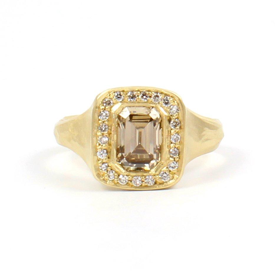 d h jewelers san francisco shop eco friendly conflict