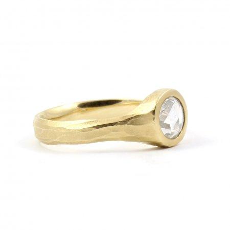 ring 2 stream