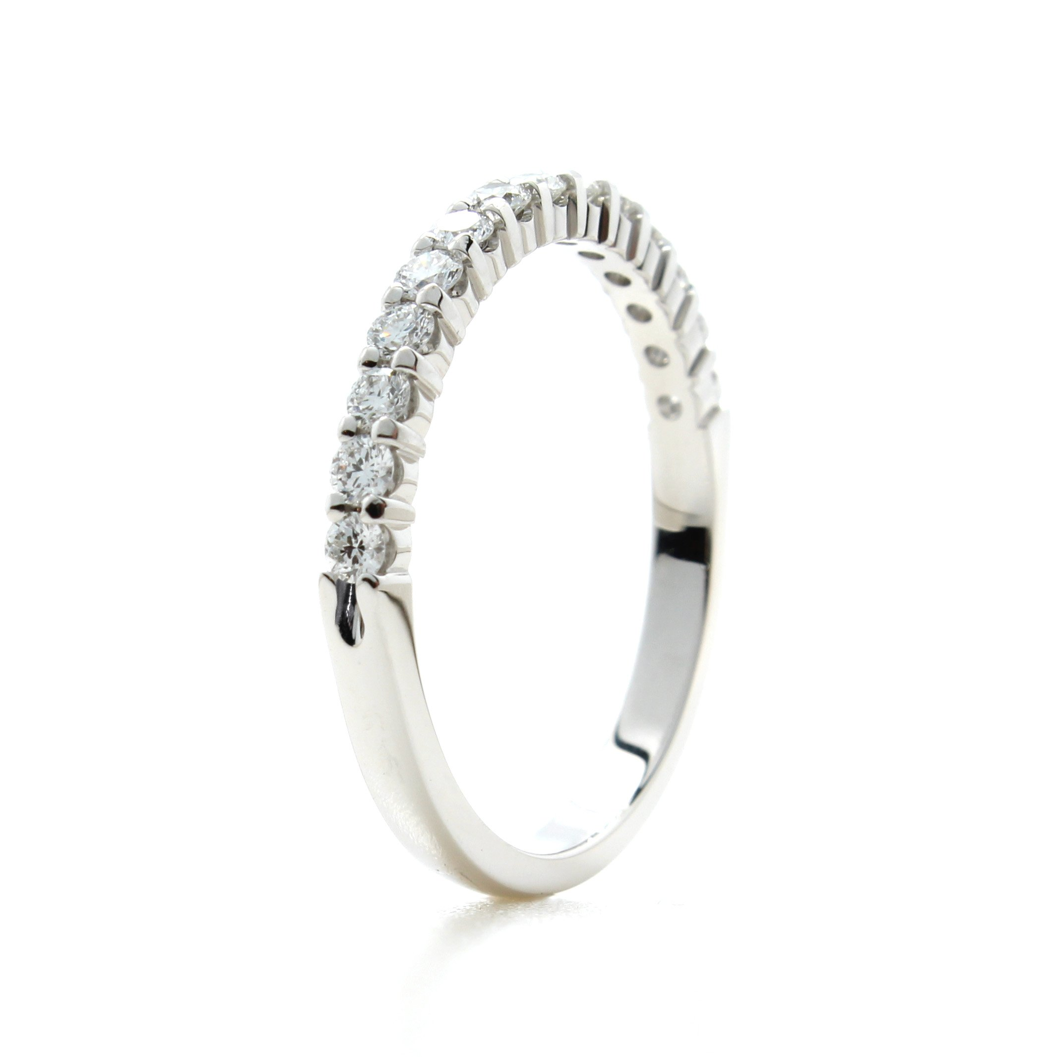 gold rebecca river shop by overmann rings bryant small band the